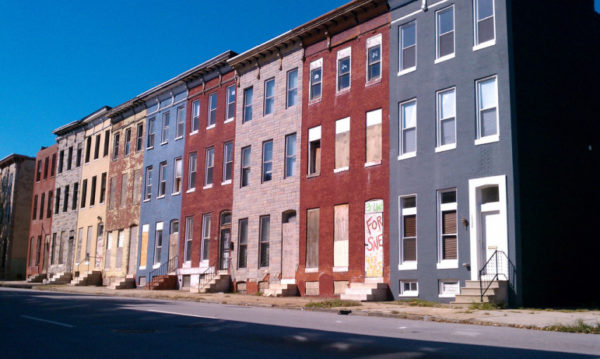 Baltimore-row-houses-by-edkohler-with-flickr-771x461-1-600x359